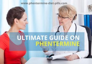 How to Buy Phentermine Online